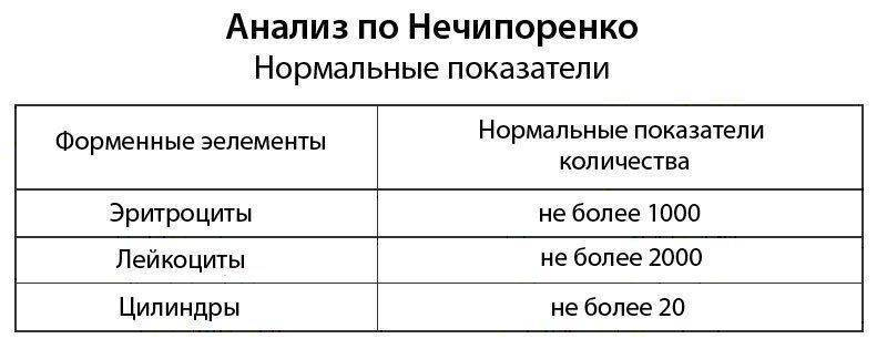 Как сдать анализ мочи по нечипоренко ребенку | детские анализы в медицинской лаборатории эндомедлаб  (г. москва, м. дмитровское, м. борисово)