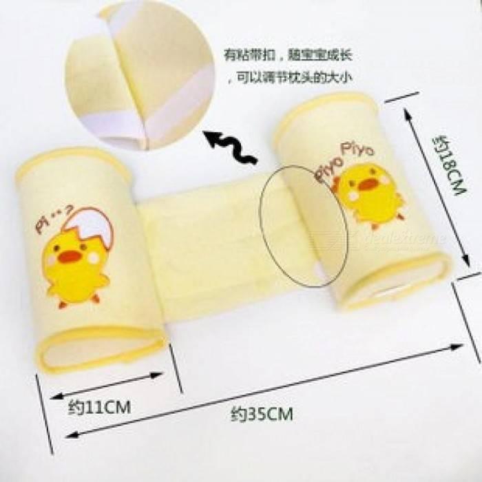 Особенности пошива оригинальных подушек-игрушек с помощью выкроек