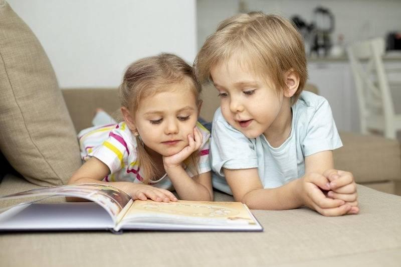 Лучшие аудиосказки для детей: список | аналогий нет