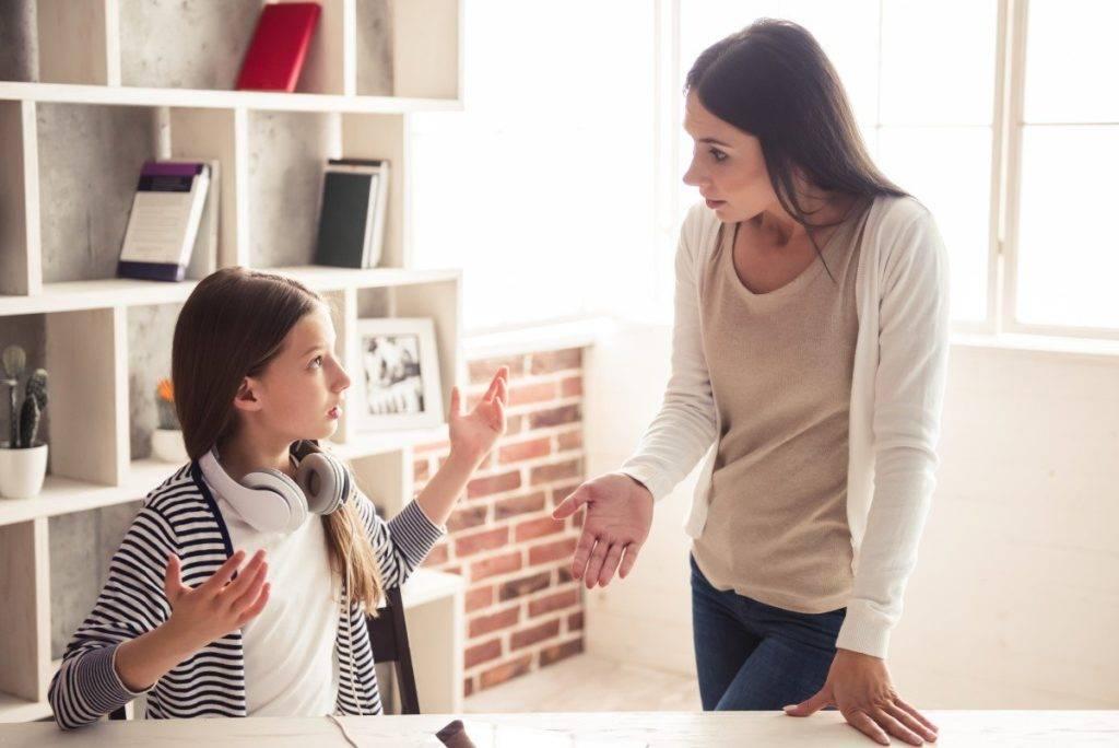 5 грубейших ошибок в воспитании мальчиков – счастливая женщина