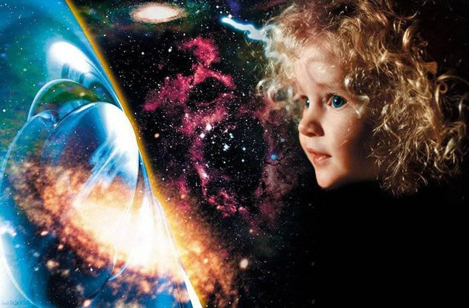 Прошлое – начало будущего роль детства в жизни человека