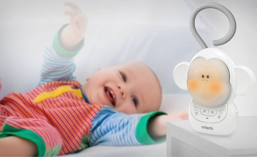 Какая музыка полезна для новорождённых?