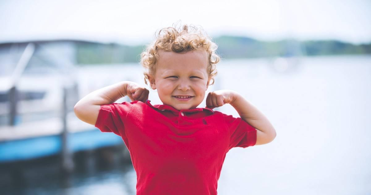 Как воспитать невнимательного ребенка. вредные советы