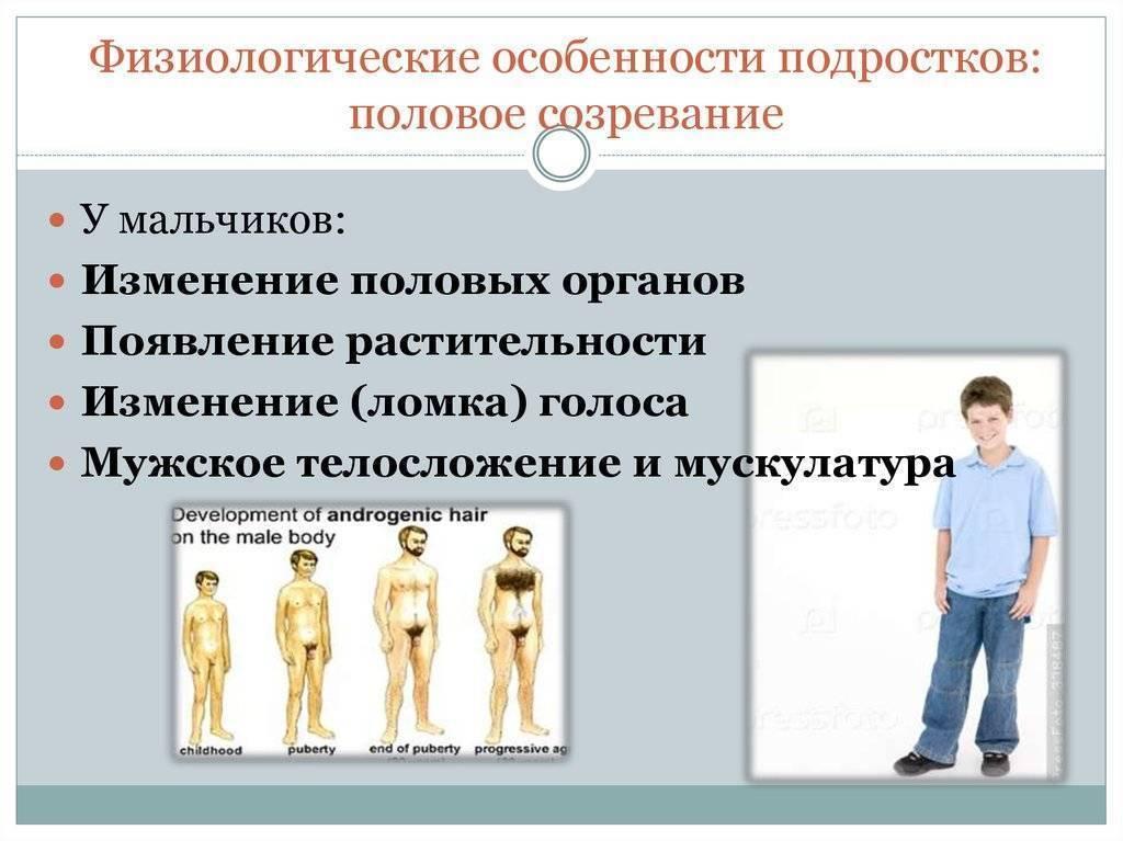 Нарушения полового созревания - причины, симптомы, диагностика и лечение в москве | медицинский центр «президент-мед»