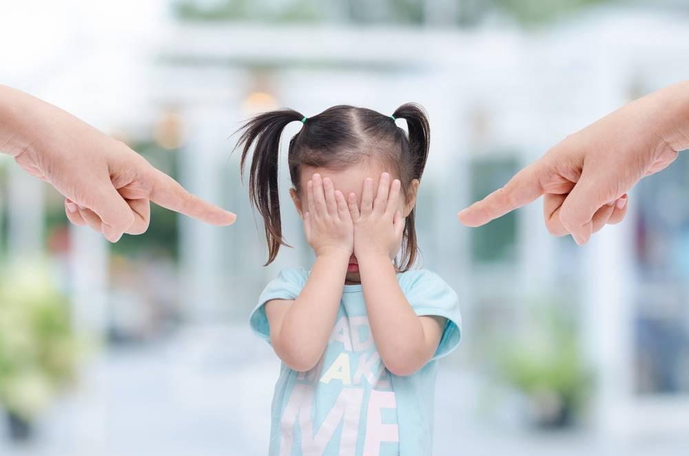 Как понять, что подросток вами манипулирует | психологический центр «точка»