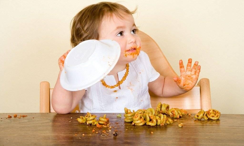 Как отучать ребенка от сладкого без скандалов и истерик - иа «север-пресс»