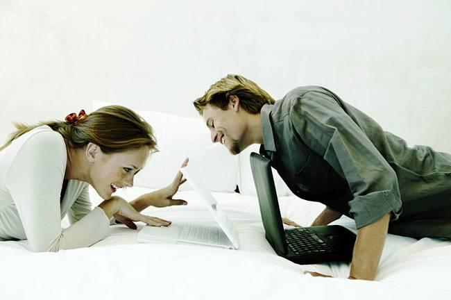 Сохранение личного пространства в семье и отношениях