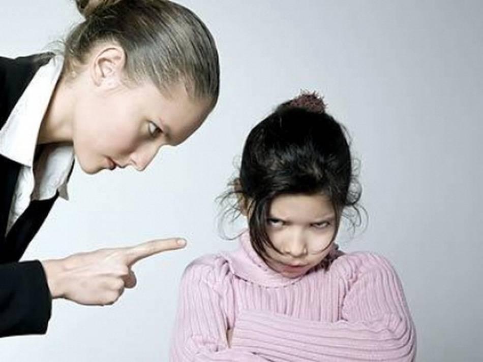 Пересечение интересов или как утихомирить маленьких драчунов?