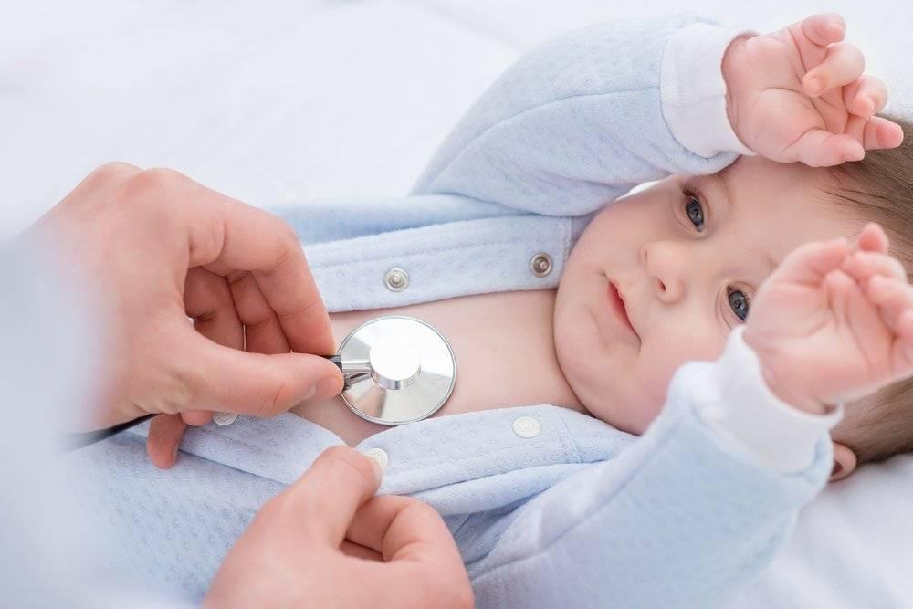 Витамины для детей для повышения иммунитета: какие подойдут и как использовать