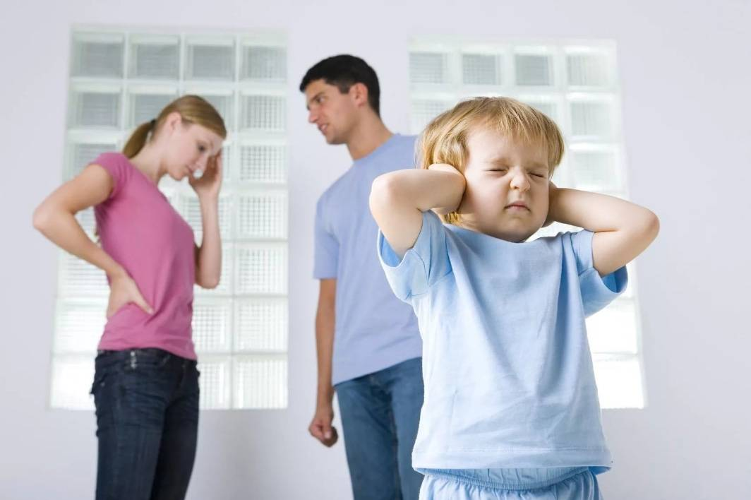 Сын — в отца. дети знаменитостей, ставших отцами в солидном возрасте | проблема | культура