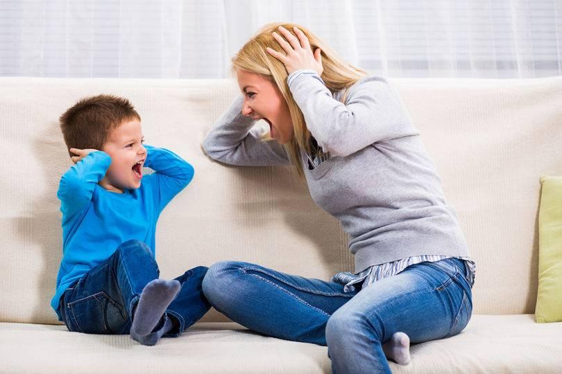 Раздражение от общения с стареющими родителями. почему оно возникает, и как с ним справляться.