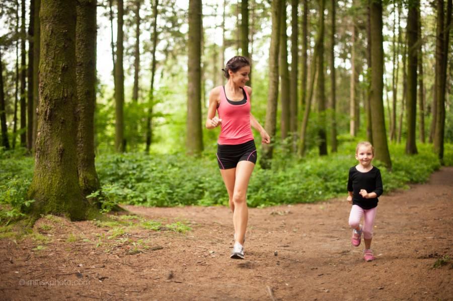 20 советов для пешей прогулки