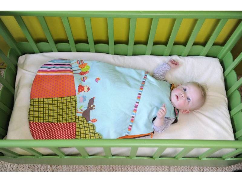 Выкройка на новорожденного: что сшить своими руками, ползунки, одежда