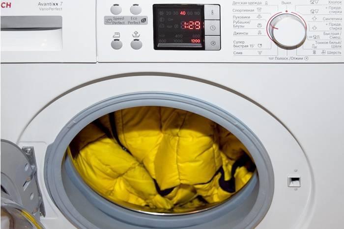 Как стирать мягкие игрушки? – правильно в стиральной машинке и вручную