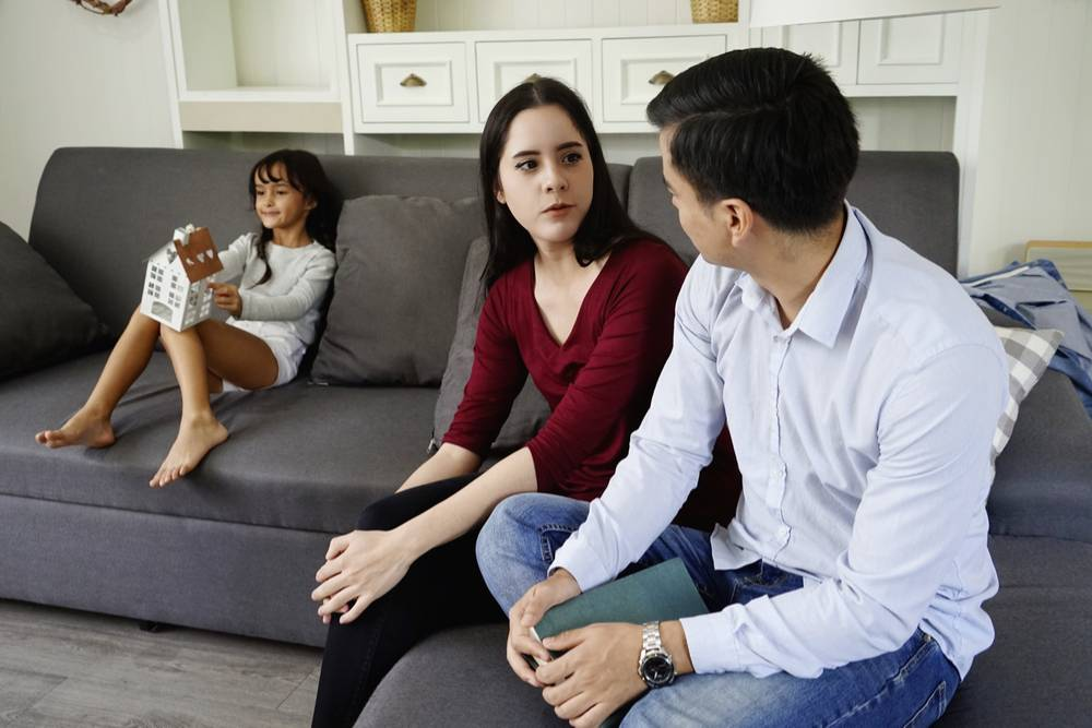 10 вещей, которые изменятся навсегда после того, как вы потеряете родителей