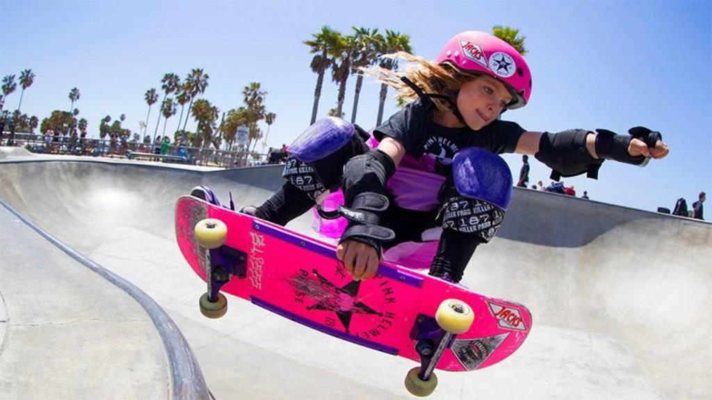 Как выбирать скейтборд для детей: виды скейтбордов, обзор изготовителей, нюансы выбора для начинающих