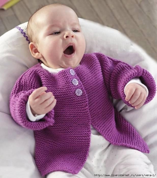 Носки для новорожденных (59 фото): вязаные модели для девочек, определяемся с размерами