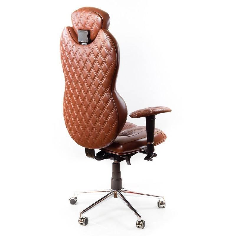 Ортопедические компьютерные кресла: обзор анатомических кресел для работы за компьютером. кресла со спинкой для дома и с подставкой для ног, другие модели