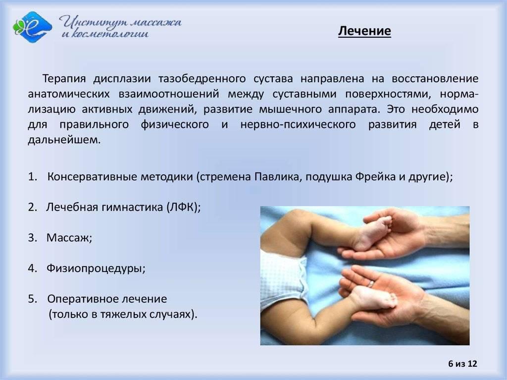 Физиотерпия на дому: электрофорез - вирилис