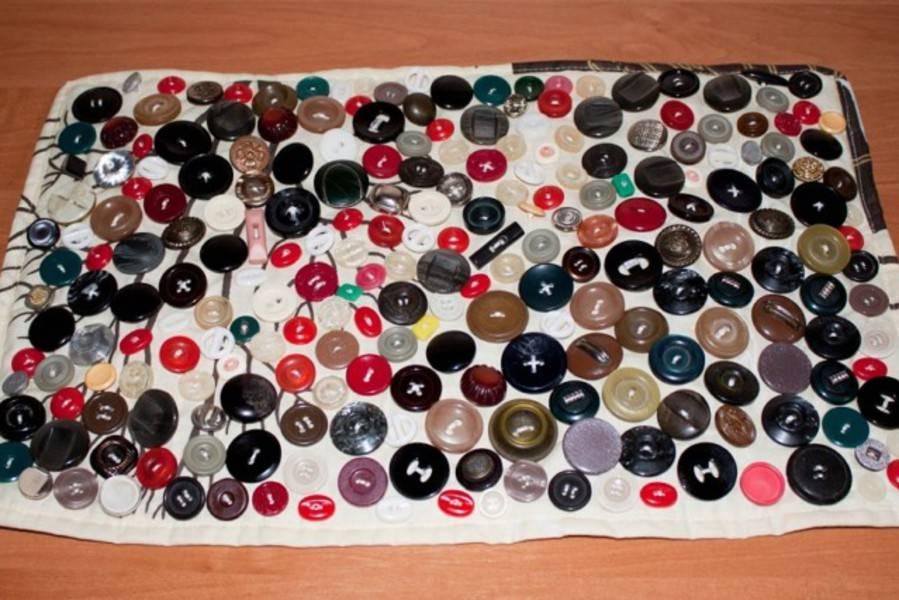 Развивающий коврик своими руками. размер 157 на 132см | страна мастеров