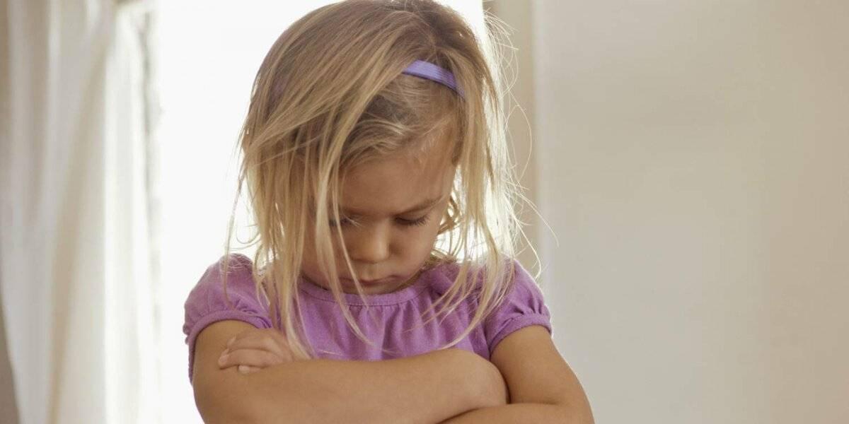Как бороться со скукой: 8 советов для нескучных людей