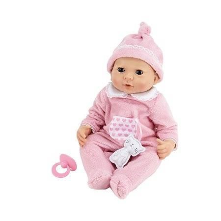 Топ-10 лучших кукол для девочек на 2021 год в рейтинге zuzako