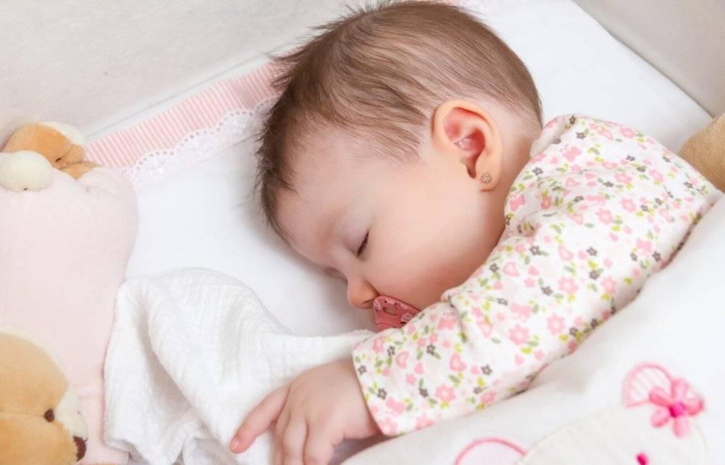 Читать книгу секреты высыпающейся мамы. осне, кормлении иобщении смалышом отрождения додетского сада трейси хогг : онлайн чтение - страница 1