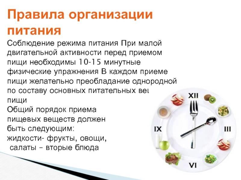 Ребенок 1.3. календарь развития ребенка на 7я.ру