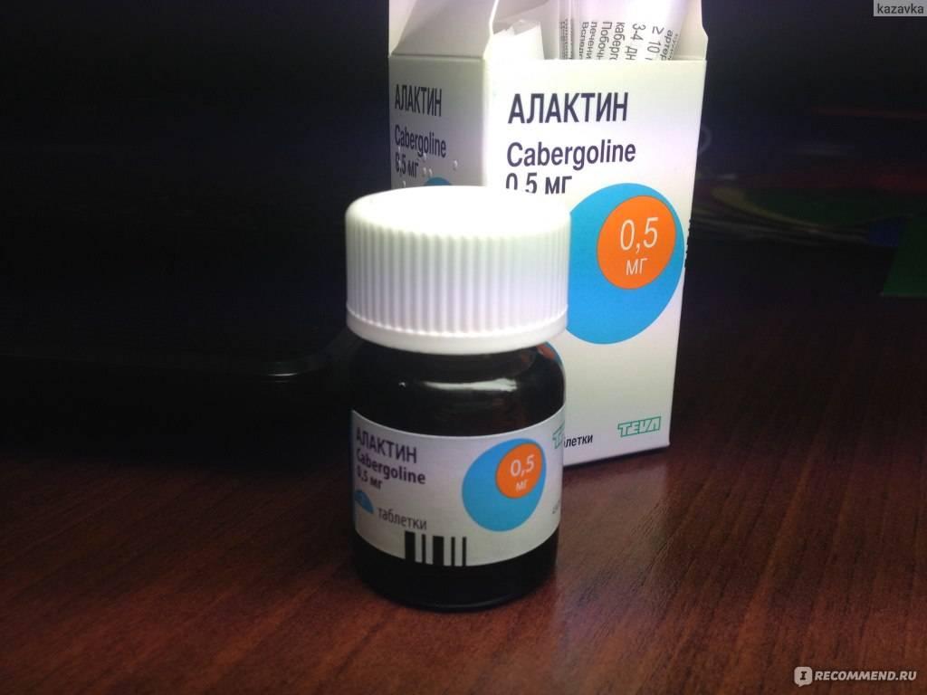 Самые эффективные и безопасные таблетки для похудения. обзор.