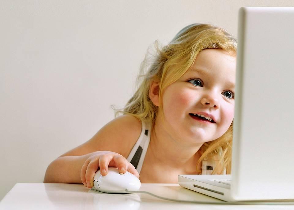 Ребенок сутками сидит в интернете. кто виноват и как это исправить? • фаза роста