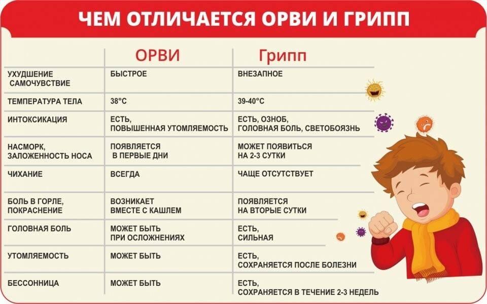 Как не заболеть из-за обманчивой погоды весной? - сибирский медицинский портал