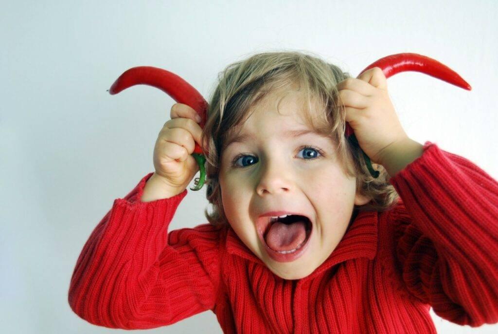 Почему дети ведут себя плохо и что с этим делать? если ребенок не слушается