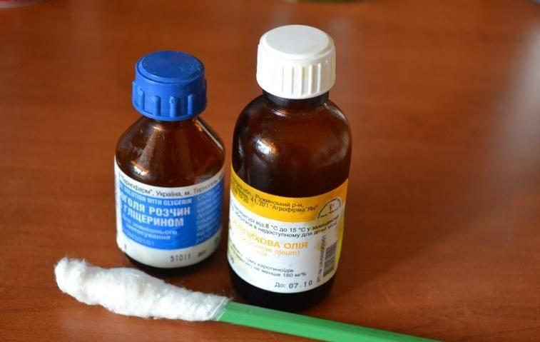 Гнойная ангина: причины, симптомы, лечение и профилактика
