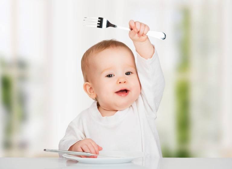 5 распространенных ошибок в уходе за новорожденным