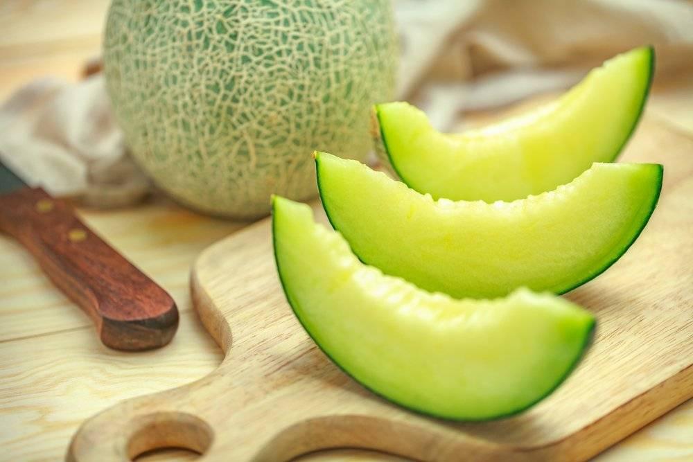 Питание и диета после удаления аденоидов у детей   компетентно о здоровье на ilive