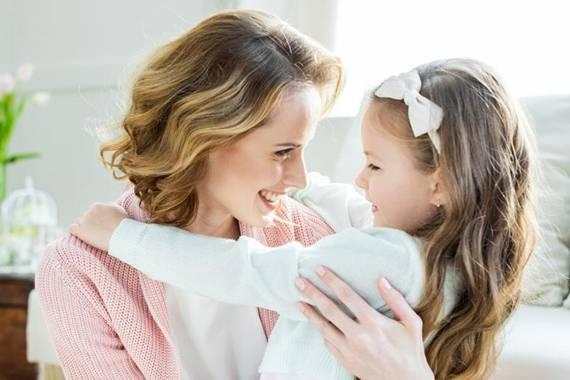 Шесть уровней привязанности. как укрепить связь ребёнок-родитель