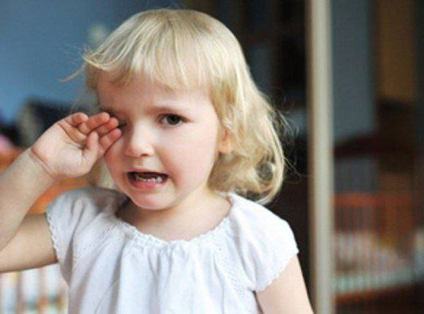 Капризы и плач на занятиях по раннему развитию | анна новик