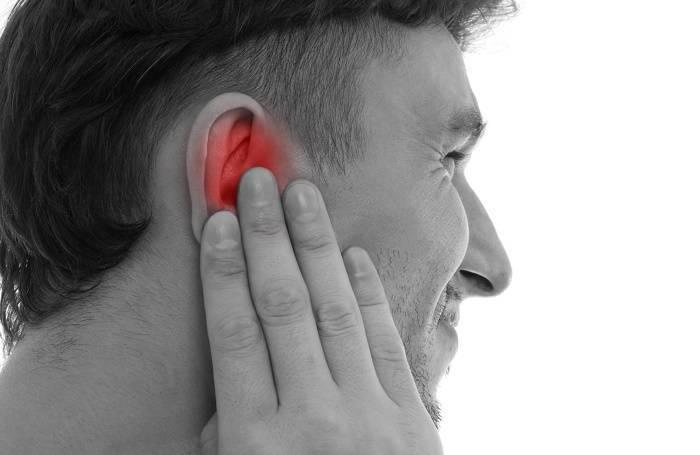 Заложенность уха при простуде: лечение ушей во время болезни на фоне простуды, не проходят боли после простуды