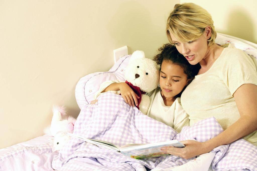 Ребенок плохо спит ночью, причины нарушения сна. сколько должен спать ребенок, дневной и ночной сон, неспокойный сон и расстройства сна