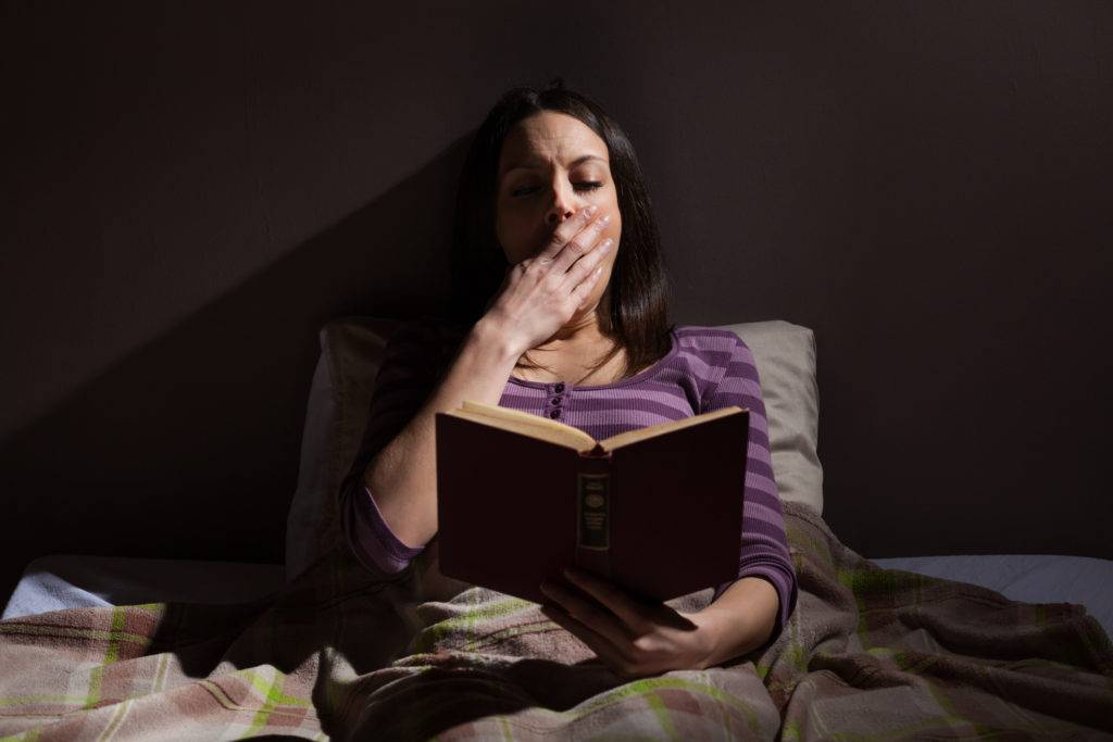 Короткие и добрые сказки на ночь читаем детям перед сном — сказки. рассказы. стихи