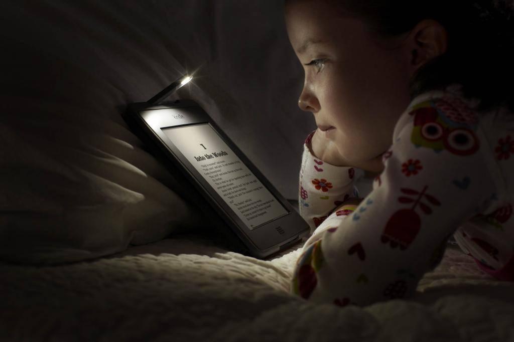 Скачать установить гаджеты на рабочий стол. «сказка на ночь» или почему гаджеты не смогут заменить ребенку книгу? тетрис и серия игр «электроника» vs nintendo switch
