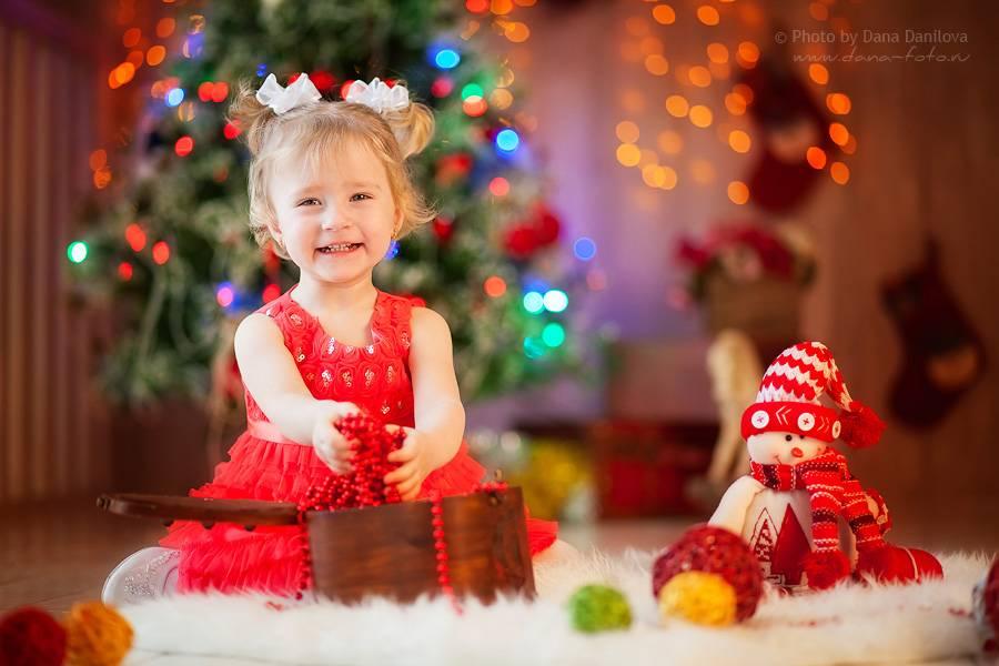 """Серпантин идей - новогодний веселый сценарий для школьников """"новогодняя тусовка"""" // сценарий игровой программы для школьников на новогоднем празднике перед дискотекой"""