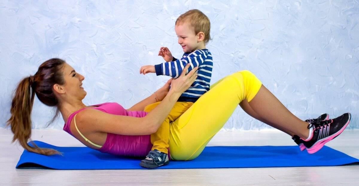 Фитнес видео-уроки онлайн бесплатно - chudo-dieta.com