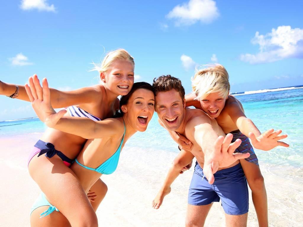 Лучшие песчаные пляжи турции: топ-10 потрясающих мест для отдыха