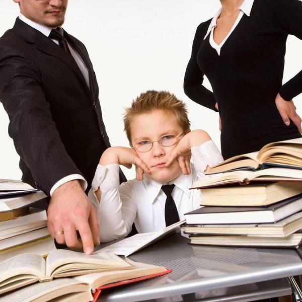 Как детство влияет на взрослую жизнь: 6 ужасных последствий того, что вас воспитывали неправильно :: инфониак