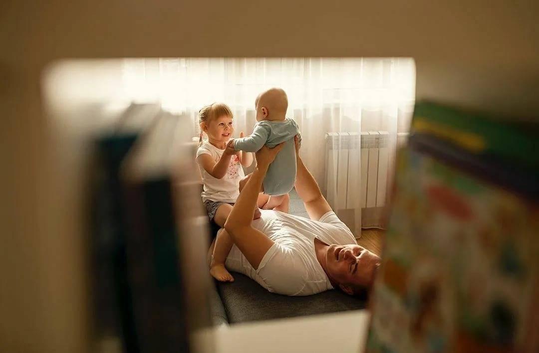 Переживания, страхи и ошибки мам двоих детей   | материнство - беременность, роды, питание, воспитание