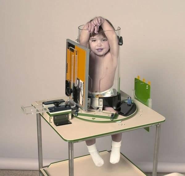 Рентген для детей | стоматология галадент