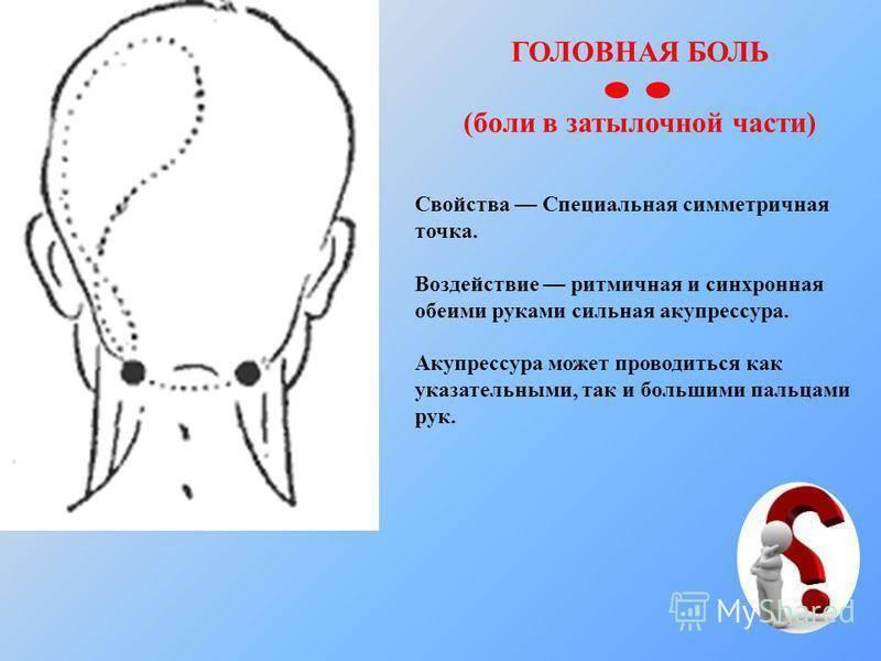 Хлыстовая травма шеи - лечение, симптомы, причины, диагностика   центр дикуля