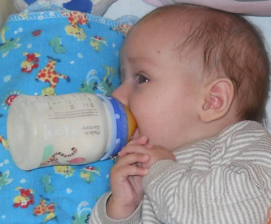 Рефлюкс и кислая отрыжка у ребенка: причины и потенциальная опасность   гевискон россия