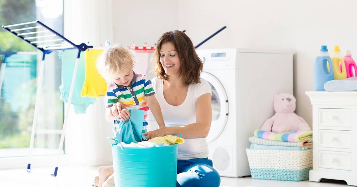 Как подготовить жилище к приходу приемного ребенка в семью?